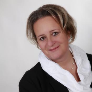 Katja Olbrich-Fenge